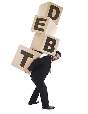 How Can Bankruptcy Help in Framingham Massachusetts