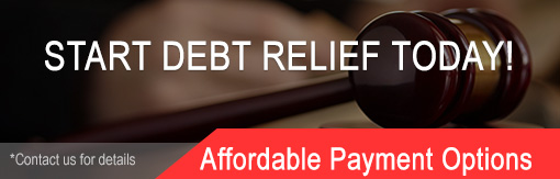 Affordable Bankruptcy Options Available