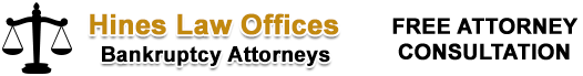 Bankruptcy Lawyers Serving Framingham, MA and Beyond
