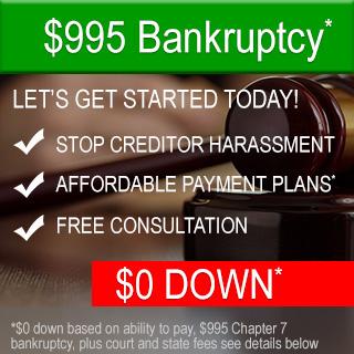 Westborough Massachusetts Bankruptcy Lawyer