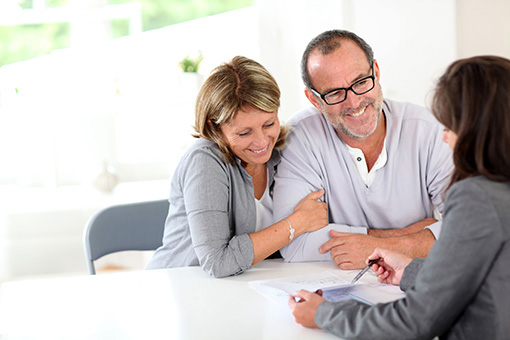 Personal Bankruptcy Attorneys in Boston Massachusetts