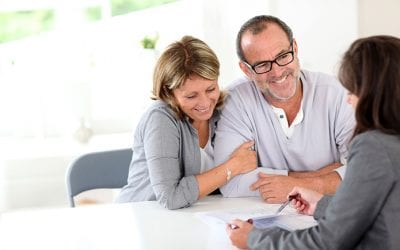 Advantages of Chapter 7 Over a Short Sale