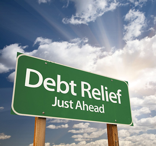 Chapter 7 Bankruptcy Attorneys in Northborough Massachusetts