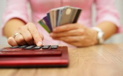 Tips to Avoid Risky Financial Practices that Can Jeopardize Your Financial Health