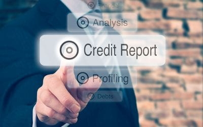 Monitoring Your Credit after Bankruptcy