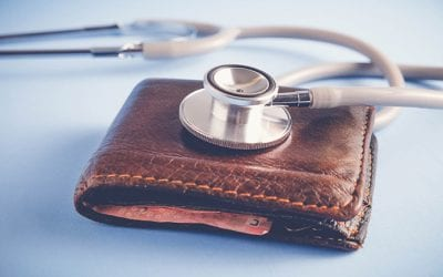 How Does Medical Debt Happen and Can Bankruptcy Help?