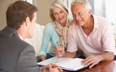 What is the Role of the Bankruptcy Trustee?