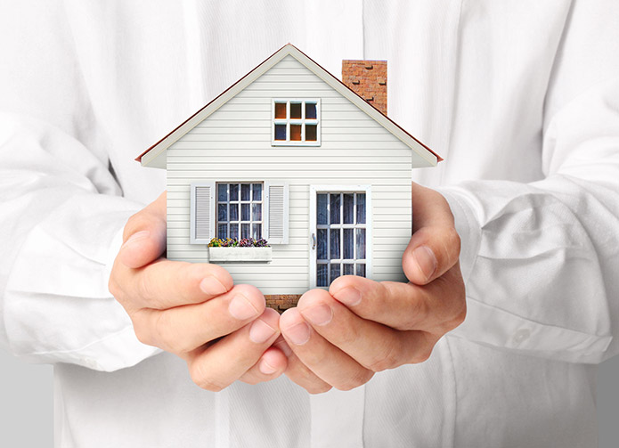 The Foreclosure Process | MA Bankruptcy