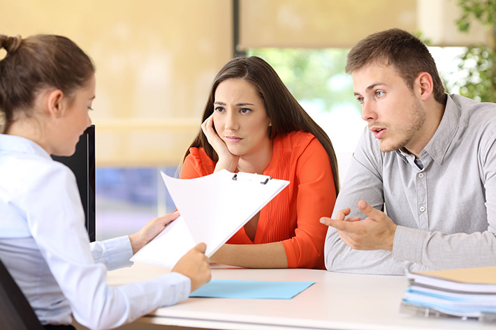 Common-bankruptcy-myths-MA-personal-bankruptcy-attorney