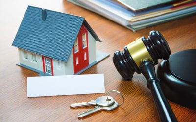 What are the Main Reasons for Foreclosure?
