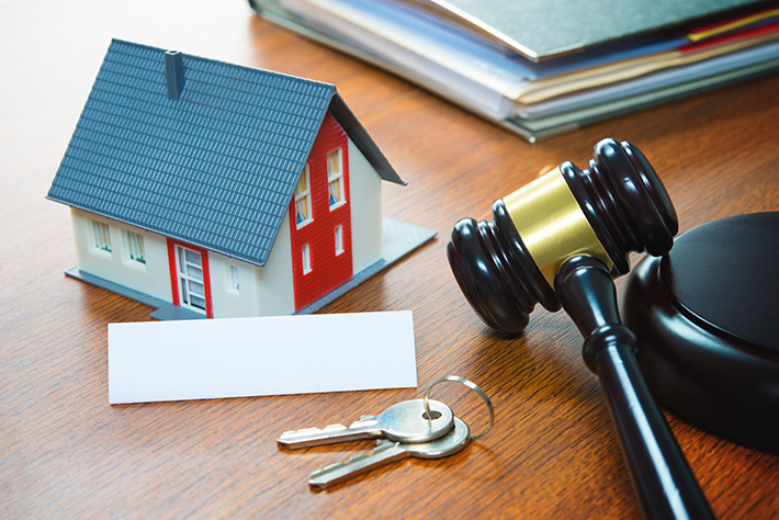 Reasons-for-Foreclosure-MA-bankruptcy-law-firm