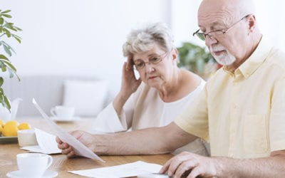 Senior Bankruptcy: When is it Worth it? MA Bankruptcy Firm