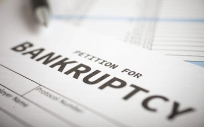 Does Timing Matter When Filing for Personal Bankruptcy?  | Massachusetts