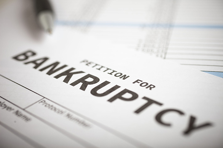 Does-timing-matter-when-filing-bankruptcy-MA-personal-bankruptcy-lawyer