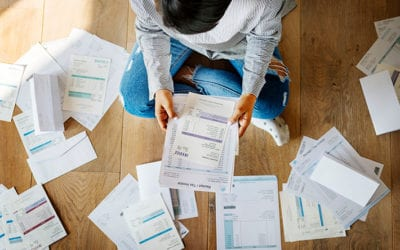 How Do You Know When it's Time to File for Bankruptcy? – MA