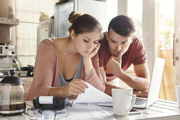 household-debt-and-how-personal-bankruptcy-can-help-MA-bankruptcy-lawyers