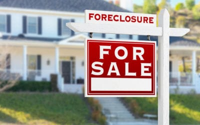 Signs of Home Foreclosure Rescue Scams | MA Bankruptcy
