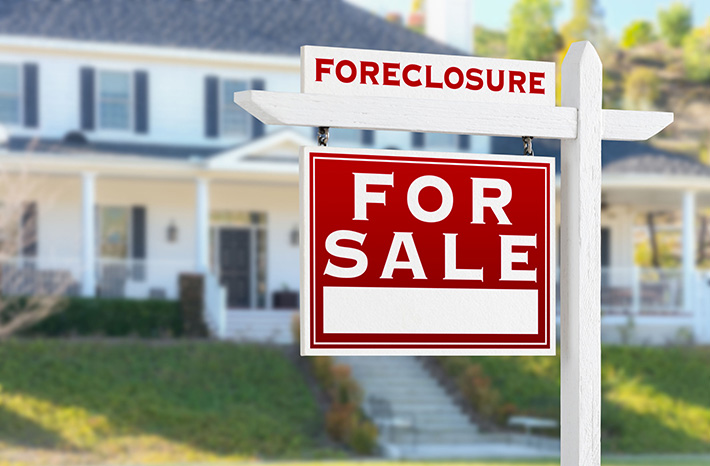 Signs-of-foreclosure-scams-MA-bankruptcy-law-firm