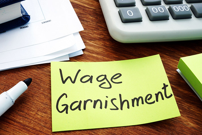 bankruptcy-and-wage-garnishment-MA-bankruptcy-law-firm
